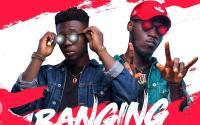 Kelvin - Banging ft YungChainz
