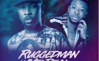 Ruggedman - Sucasa Micasa ft Mr Real