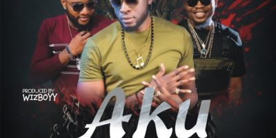 Slim Brown ft Olamide & Kcee - Aku