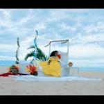 VIDEO: Aramide – Fall On Them ft Timaya