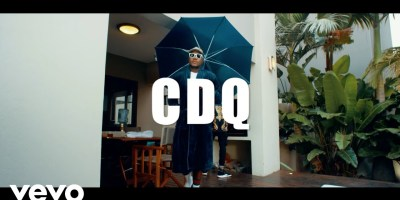 CDQ - Flex