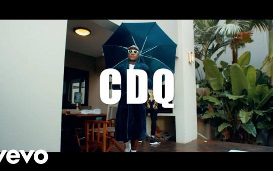 VIDEO: CDQ – Flex