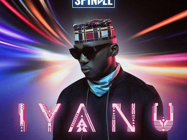 DJ Spinall ft Davido – Your DJ