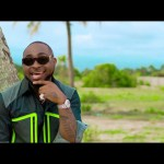 VIDEO: DMW – Twisted ft Davido & Peruzzi