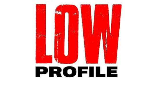 Samklef – Low Profile ft. Safaree