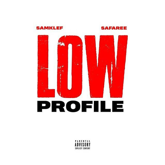 Samklef - Low Profile