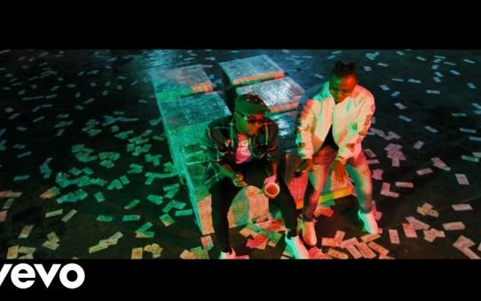 VIDEO: Demmie Vee ft. Kizz Daniel – You Go Wait
