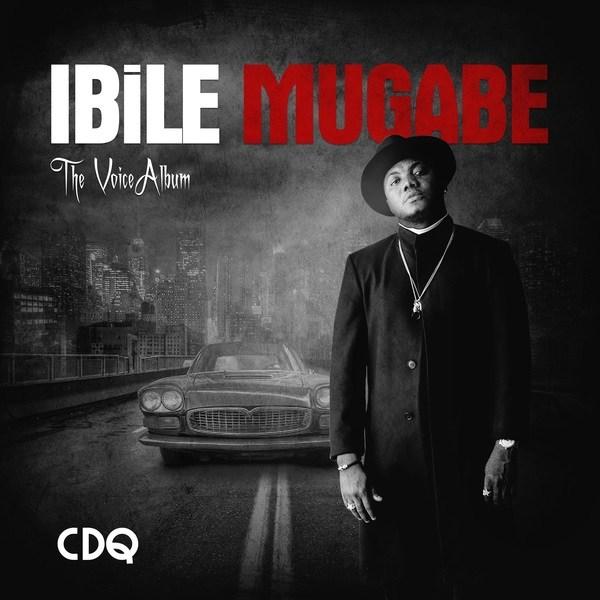 CDQ - Gbemisoke ft Tiwa Savage