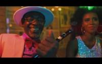 Adekunle-Gold-Yoyo-Video