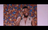 DJ-Kaywise-See-Mary-See-Jesus-Video
