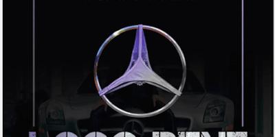 Lil-Kesh-Olamide-Logo-Benz