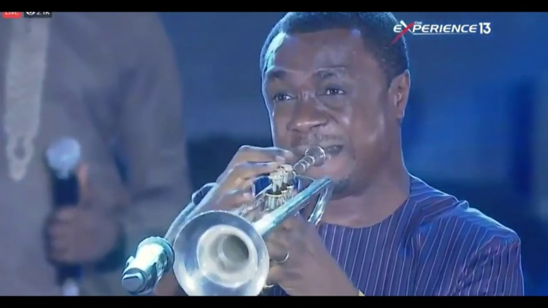 Nathaniel-Bassey-Experience-2018