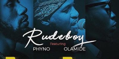 Rudeboy-Double-Double