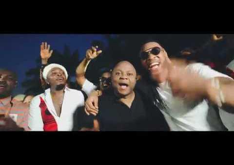 VIDEO: Flavour – Awele ft Umu Obiligbo