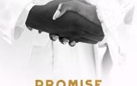 Adekunle-Gold-Simi-Promise