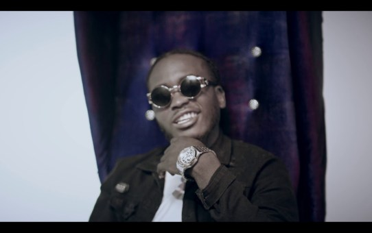 VIDEO: Promise – Greatest