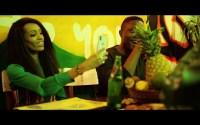 VIDEO: Di'Ja - Mr Bob