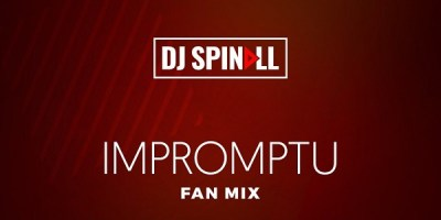 DJ Spinall - Impromptu Mix