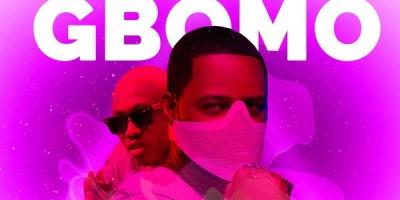 DJ Xclusive - Gbomo Gbomo ft Zlatan