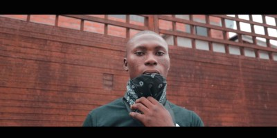 VIDEO: Egbezi - Focus