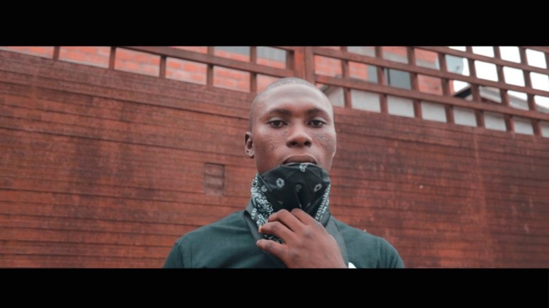 VIDEO: Egbezi - Focus