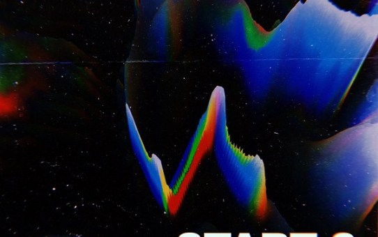 Mut4y – Start 2 Dance ft Wande Coal