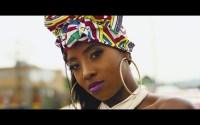 DJ Kaywise - Vanessa ft Demmie Vee