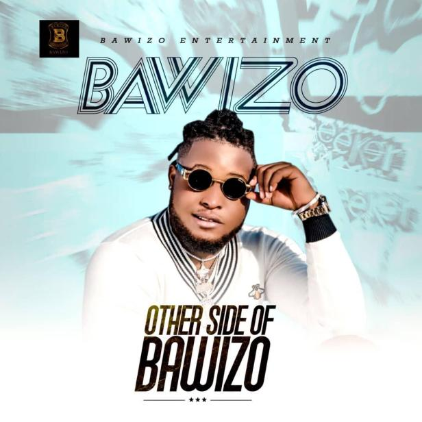 Bawizo - The Other Side of Bawizo
