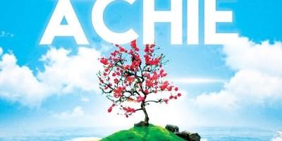 B-Red - Achie ft. Davido
