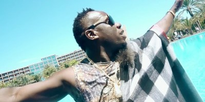 VIDEO: Duncan Mighty - All Belongs To You