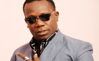 Duncan Mighty - All Belongs To You