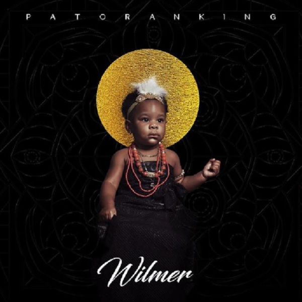 Patoranking - Open Fire ft. Busiswa