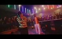 VIDEO: ID Cabasa – Totori ft. Wizkid, Olamide