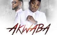 CDQ - Akwaba ft. Flavour