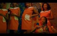 VIDEO: Naira Marley - Puta [Pxta]