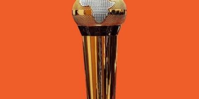 Afrimma Awards 2019: Full Winners List