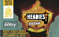 Headies Awards 2019: Full Winners List