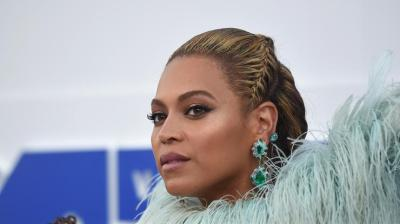 Image result for Beyonce's Netflix Deal Includes More Projects Asides 'Homecoming'