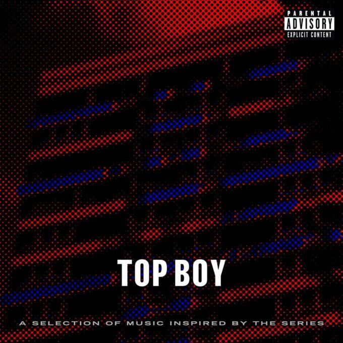 Drake & OVO Sound - Top Boy Soundtrack Album Zip Download
