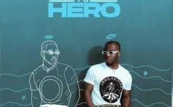 Photo of Music: Zoro – Zoro To Hero