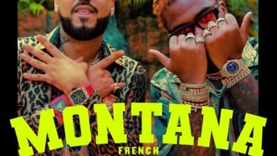 Music: French Montana - Suicide Doors Ft Gunna Download