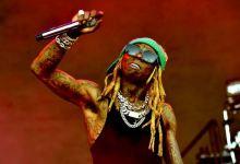 Lil Wayne - Tha Carter V Album