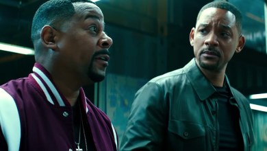 "Photo of Will Smith And Martin Lawrence Are Back In ""Bad Boys For Life"" Trailer"