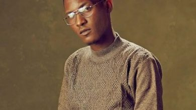 "Photo of Jesse Jagz Set To Release 4th Studio Album ""Legacy"""