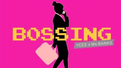 Photo of Tinny Mafia – Bossing Ft Ycee x Ms Banks