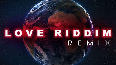 Photo of Rotimi – Love Riddim (Remix) Ft Akon