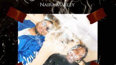 Photo of Baddy Oosha – 44-4 Foti Ft Naira Marley
