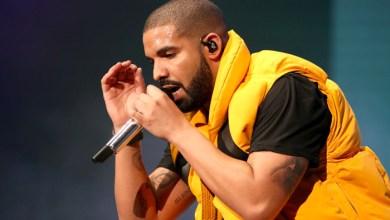 Photo of Drake Cuts Set Short After getting Booed At camp Flog Gnaw Carnival