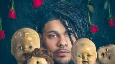 Photo of Smokepurpp – Fill The Room Up Feat. Ty Dolla $ign