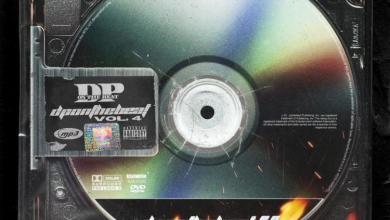 Photo of DP Beats – Go Far Ft Wiz Khalifa